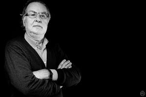 Claude Pelloux avocat- Droit de l'Immobilier, des Personnes et Droit Commercial