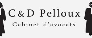 Claude & Dorothée PELLOUX – Cabinet d'avocats